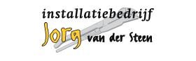 Jorg van der Steen